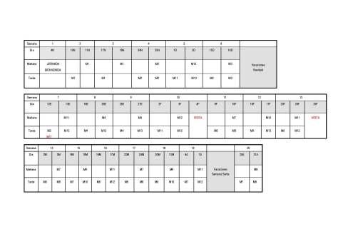calendario-general-16-17_pagina_1