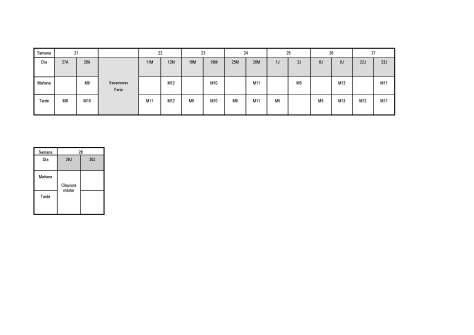 calendario-general-16-17_pagina_2