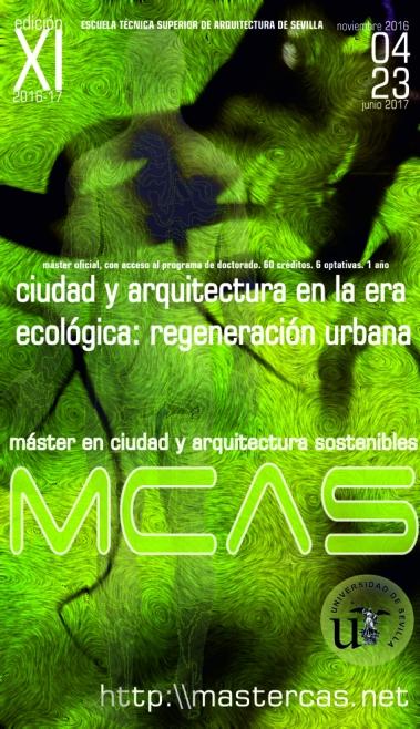 cartel mcas XIweb