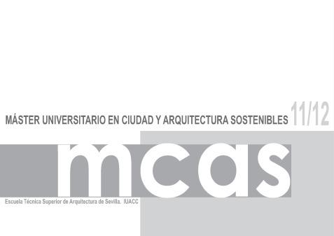 LIBRO MCAS 2011-2012