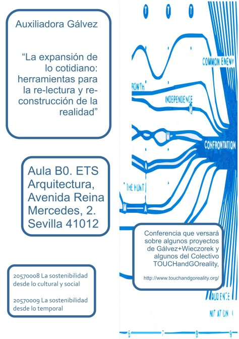 PUBLICIDAD SEMINARIO METODOLOGÍA PROGRAMA DOCT2
