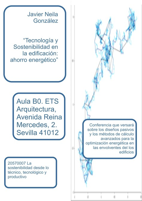 PUBLICIDAD SEMINARIO METODOLOGÍA PROGRAMA DOCT4