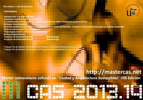 cartelmcas13-14