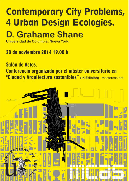 cartel conferencia dgs mcasnov14