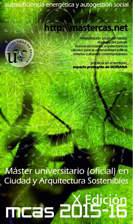 mastercas15-16lr