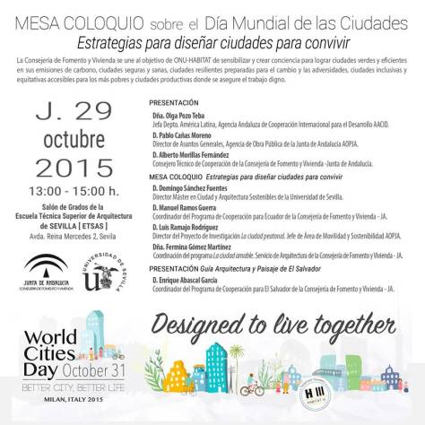 coloquio dia mundial ciudades15