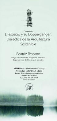 cartel beatriz toscanoMcas2015-16