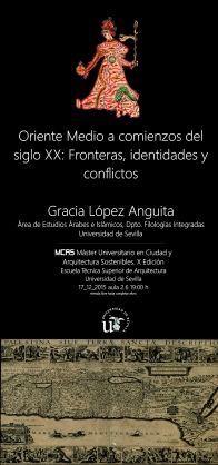 cartel gracialopez 2015-16