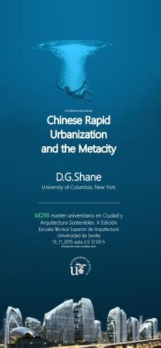 lecture MCAS G.Shane 13nov15