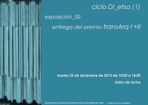 programa_DIetsa_trans_Arq_ exposición_00_Página_1