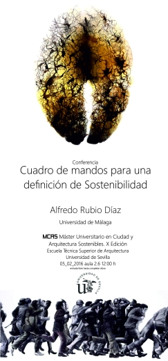 cartel MCAS alfredo rubio 2016
