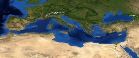 mediterraneo 1